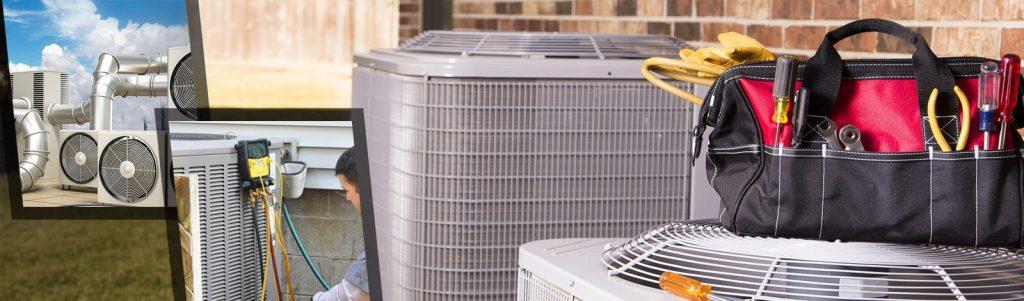 Heating Repair Bedford