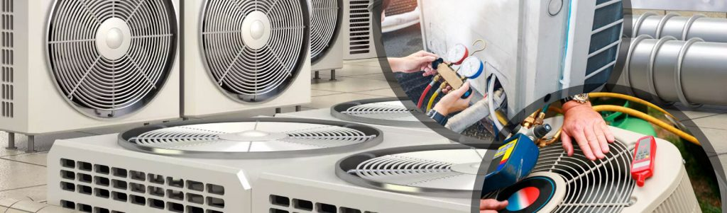 AC Tune-Up Bedford TX